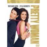 Pretty woman Filmer Pretty Woman (Jubiläumsedition) [DVD]